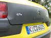 2014-citroen-c4-cactus-e-hdi-92-etg6-feel-hello-yellow-15