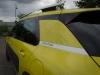 2014-citroen-c4-cactus-e-hdi-92-etg6-feel-hello-yellow-17
