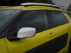 2014-citroen-c4-cactus-e-hdi-92-etg6-feel-hello-yellow-19