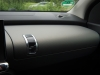 2014-citroen-c4-cactus-e-hdi-92-etg6-feel-hello-yellow-24