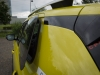 2014-citroen-c4-cactus-e-hdi-92-etg6-feel-hello-yellow-30