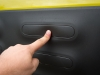 2014-citroen-c4-cactus-e-hdi-92-etg6-feel-hello-yellow-31
