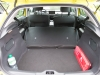 2014-citroen-c4-cactus-e-hdi-92-etg6-feel-hello-yellow-33