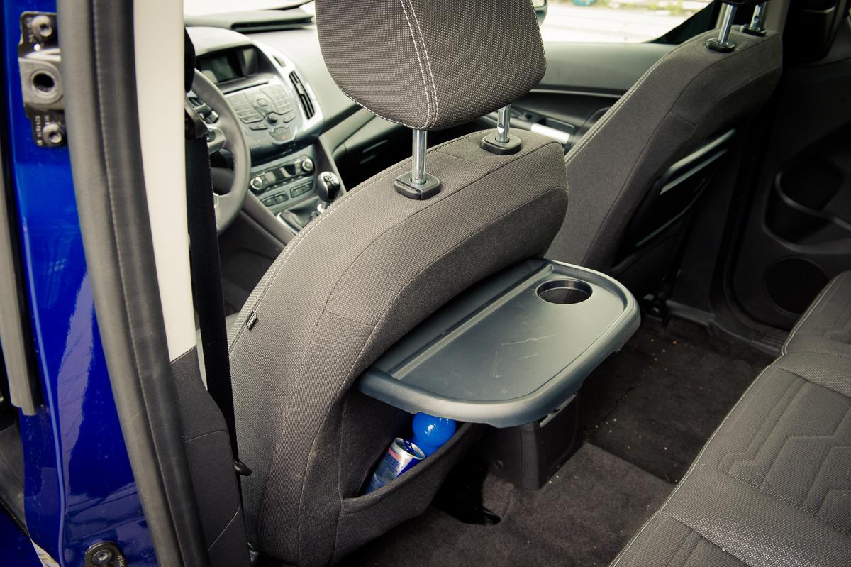 2014-Ford-Torneo-Connect-10-ecoboost-titanium-indic-blau-23