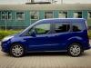 2014-Ford-Torneo-Connect-10-ecoboost-titanium-indic-blau-01
