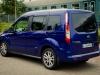 2014-Ford-Torneo-Connect-10-ecoboost-titanium-indic-blau-03