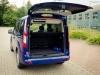 2014-Ford-Torneo-Connect-10-ecoboost-titanium-indic-blau-04