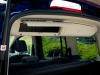 2014-Ford-Torneo-Connect-10-ecoboost-titanium-indic-blau-10