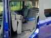 2014-Ford-Torneo-Connect-10-ecoboost-titanium-indic-blau-11