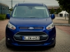 2014-Ford-Torneo-Connect-10-ecoboost-titanium-indic-blau-14