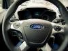 2014-Ford-Torneo-Connect-10-ecoboost-titanium-indic-blau-15