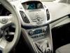 2014-Ford-Torneo-Connect-10-ecoboost-titanium-indic-blau-17
