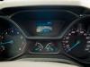 2014-Ford-Torneo-Connect-10-ecoboost-titanium-indic-blau-22
