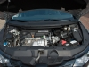 2014-Honda-Civic-Tourer-16-iDTEC-silber-01