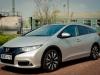 2014-Honda-Civic-Tourer-16-iDTEC-silber-04