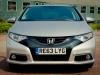 2014-Honda-Civic-Tourer-16-iDTEC-silber-05