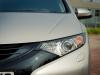 2014-Honda-Civic-Tourer-16-iDTEC-silber-07