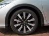 2014-Honda-Civic-Tourer-16-iDTEC-silber-09