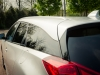 2014-Honda-Civic-Tourer-16-iDTEC-silber-10