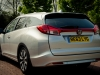 2014-Honda-Civic-Tourer-16-iDTEC-silber-11