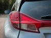 2014-Honda-Civic-Tourer-16-iDTEC-silber-13