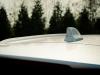 2014-Honda-Civic-Tourer-16-iDTEC-silber-14