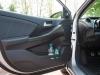2014-Honda-Civic-Tourer-16-iDTEC-silber-16