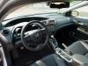 2014-Honda-Civic-Tourer-16-iDTEC-silber-17