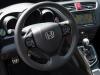2014-Honda-Civic-Tourer-16-iDTEC-silber-18