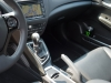 2014-Honda-Civic-Tourer-16-iDTEC-silber-19