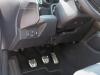 2014-Honda-Civic-Tourer-16-iDTEC-silber-20