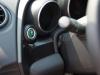 2014-Honda-Civic-Tourer-16-iDTEC-silber-21