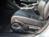 2014-Honda-Civic-Tourer-16-iDTEC-silber-22
