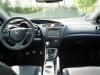 2014-Honda-Civic-Tourer-16-iDTEC-silber-23