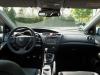2014-Honda-Civic-Tourer-16-iDTEC-silber-24
