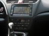2014-Honda-Civic-Tourer-16-iDTEC-silber-25