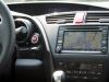 2014-Honda-Civic-Tourer-16-iDTEC-silber-26