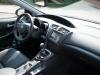 2014-Honda-Civic-Tourer-16-iDTEC-silber-28