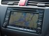 2014-Honda-Civic-Tourer-16-iDTEC-silber-29