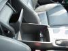 2014-Honda-Civic-Tourer-16-iDTEC-silber-30