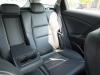 2014-Honda-Civic-Tourer-16-iDTEC-silber-31