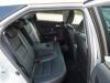 2014-Honda-Civic-Tourer-16-iDTEC-silber-32