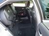 2014-Honda-Civic-Tourer-16-iDTEC-silber-37