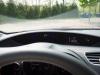 2014-Honda-Civic-Tourer-16-iDTEC-silber-39