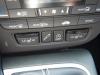 2014-Honda-Civic-Tourer-16-iDTEC-silber-41