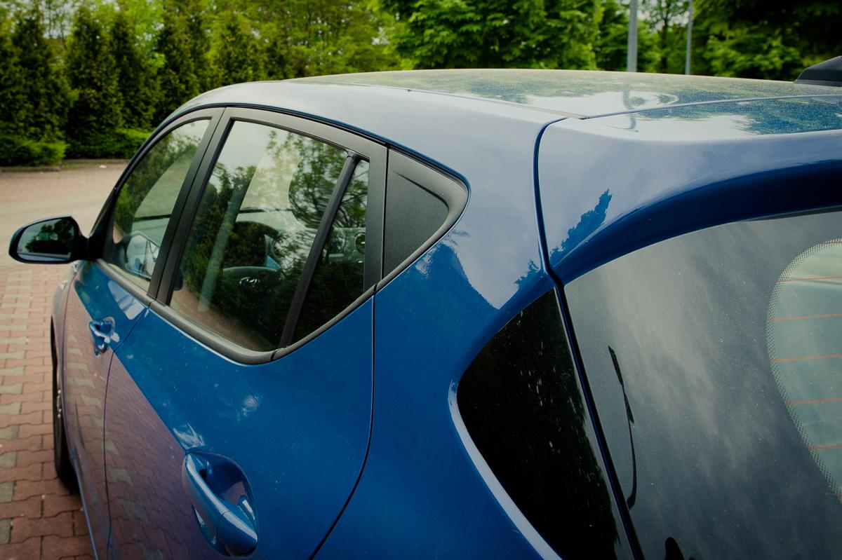 2014-Hyundai-i10-trend-morning-blue-23