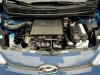 2014-Hyundai-i10-trend-morning-blue-01