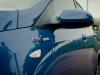 2014-Hyundai-i10-trend-morning-blue-04