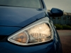 2014-Hyundai-i10-trend-morning-blue-05