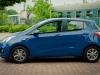 2014-Hyundai-i10-trend-morning-blue-06